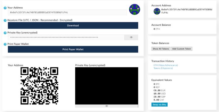 Közel bitcoin van a kiberbűnözők birtokában és a darknet piacokon - MyCryptOption